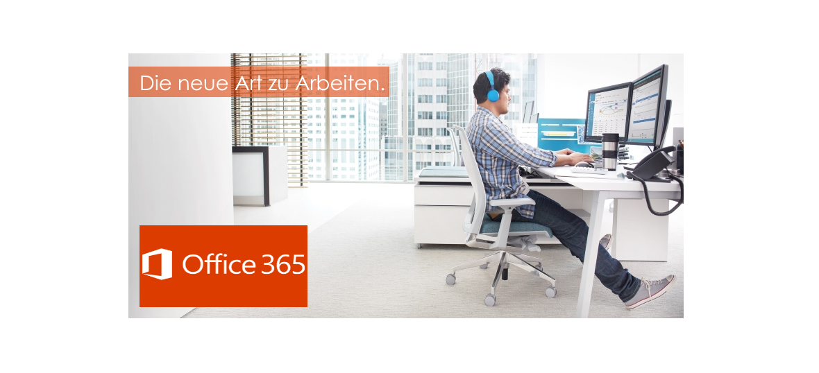 office365_slider2